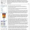 New Scientist Blog