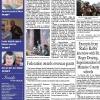 Sarasota Manatee Jewish Newspaper