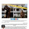 TIRTO English Edition - 20190427 - Sri Lanka Bombing: Tajir Terrorists & Why Terrorism Is Becoming More Difficult to Eradicate