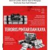 TIRTO - 20190427 - bom_sri_lanka_teroris_tajir_mengapa_terorisme_kian_sulit_dibasmi